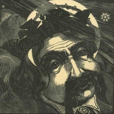 JAKUBOWSKI STANISŁAW (1885 -1964)