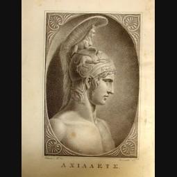 Johann August ROSSMÄSSLER 1752-1783