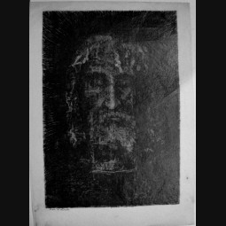 Jan WAŁACH 1884-1979