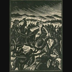HANNS ZETHMEYER (1891 - 1969)