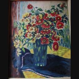 Maurycy BLOND 1899-1974