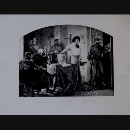 GROTTGER ARTUR Nr 3