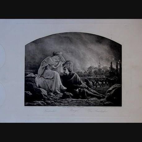 GROTTGER ARTUR Nr 5