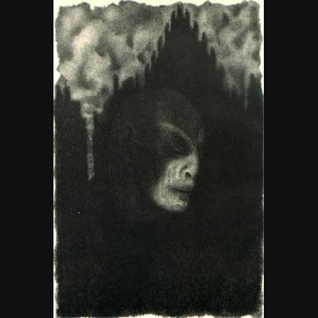 Hugo Steiner Prag (1880 - 1945)