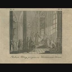 STOELTZEL, Christian Friedrich (1751-1816)