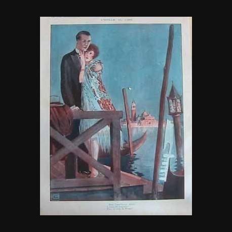 G.LÉONNEC