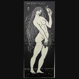 Daniel Greiner (1872 - 1943)