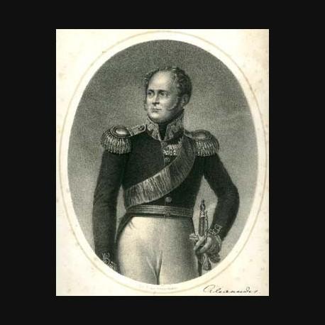 A. Lesser - Lit. H.Aschenbrenner