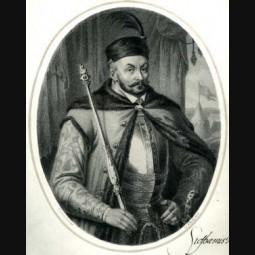 A. Lesser - Lit. W.Walkiewicz