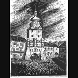 Lublin - Stefan Rassalski