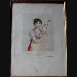 Parfait AUGRAND (1782-?)