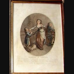 Pietro BETTELINI (1763-1829)