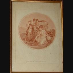 Elias MARTIN (1739-1818