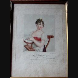 Parfait AUGRAND (1782-?) według Dubrusel