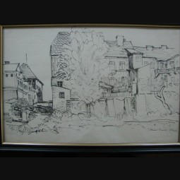 HAYDER Antoni Fryderyk 1905 -1990