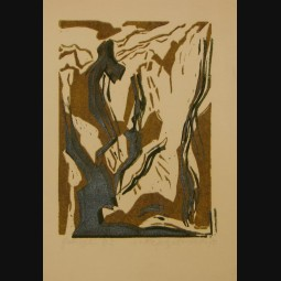 Ursula Rafetzeder-Lach 1917-1996